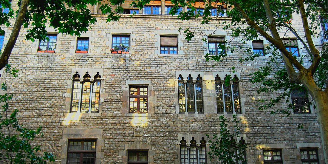 Barcelona | www.jclynmtrk.com