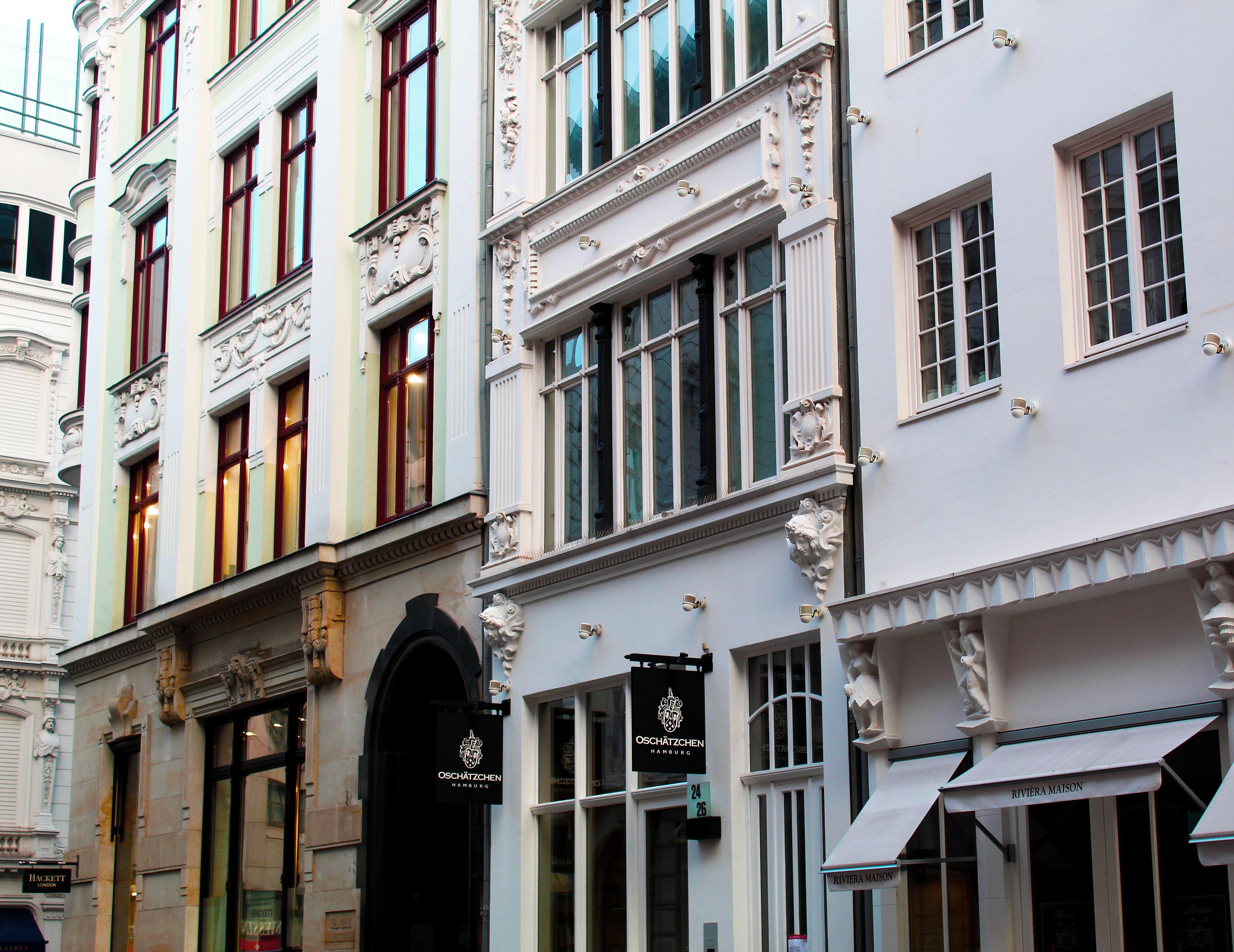 Hamburg | www.jclynmtrk.com