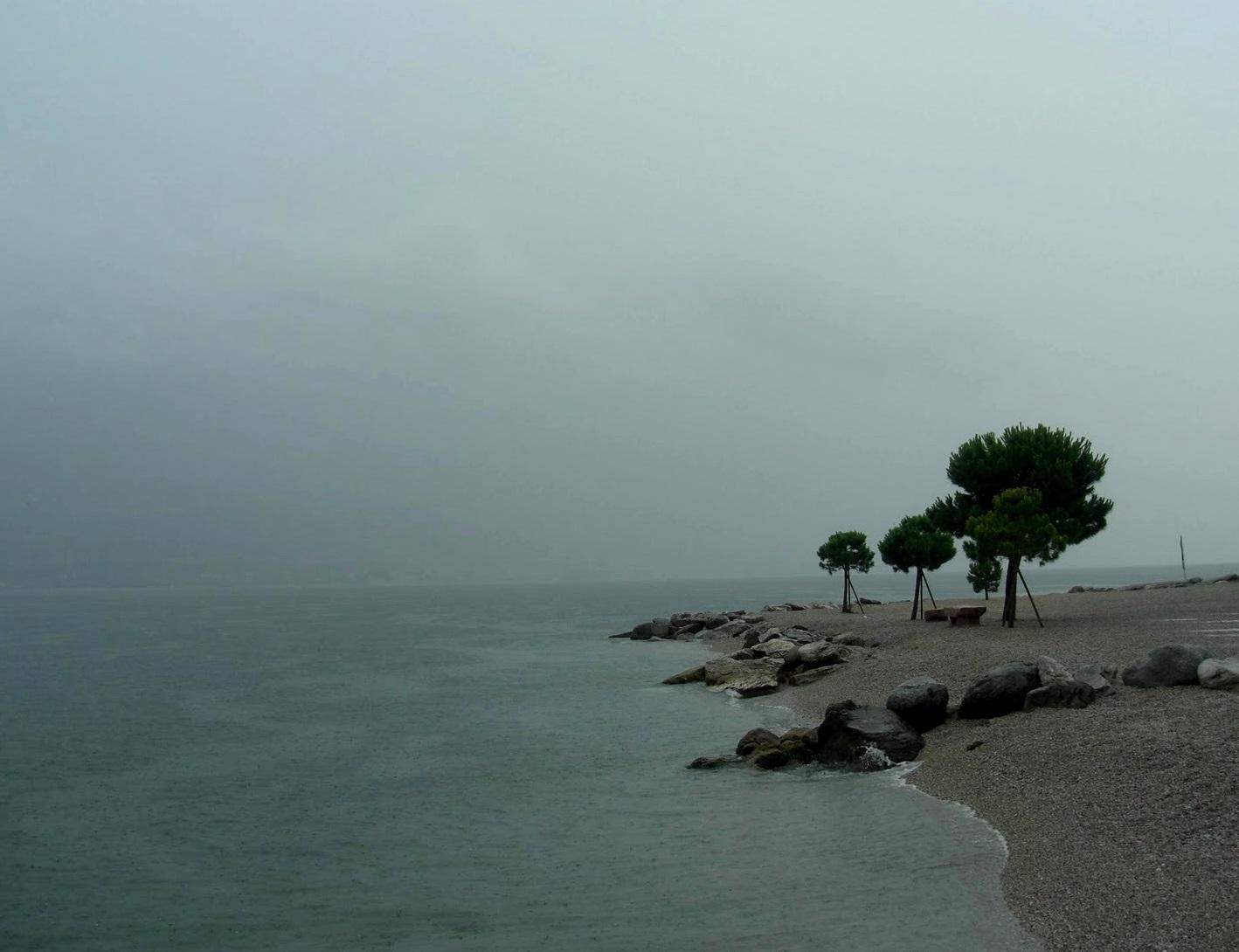 Lago di Garda | www.jclynmtrk.com
