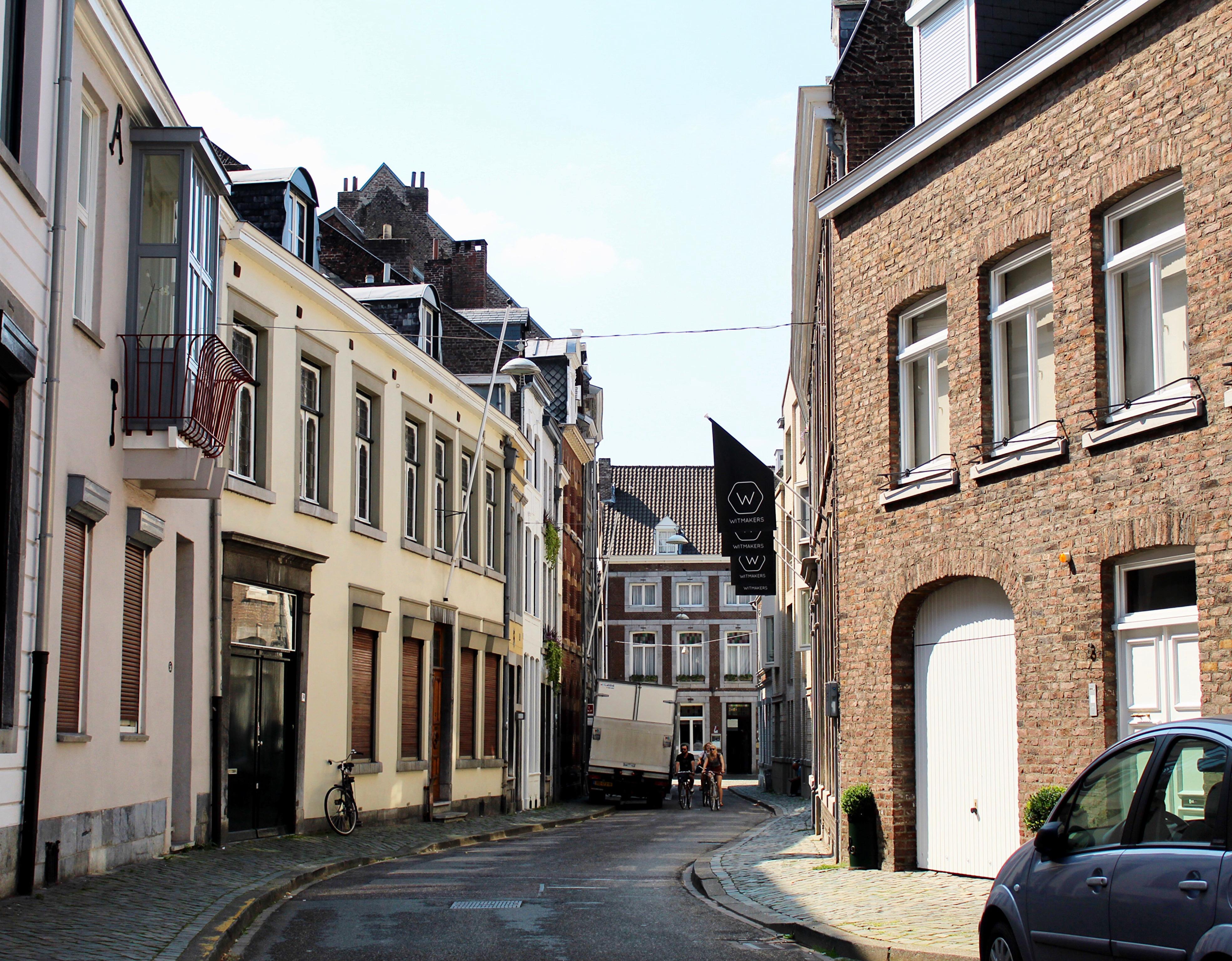 Maastricht-53