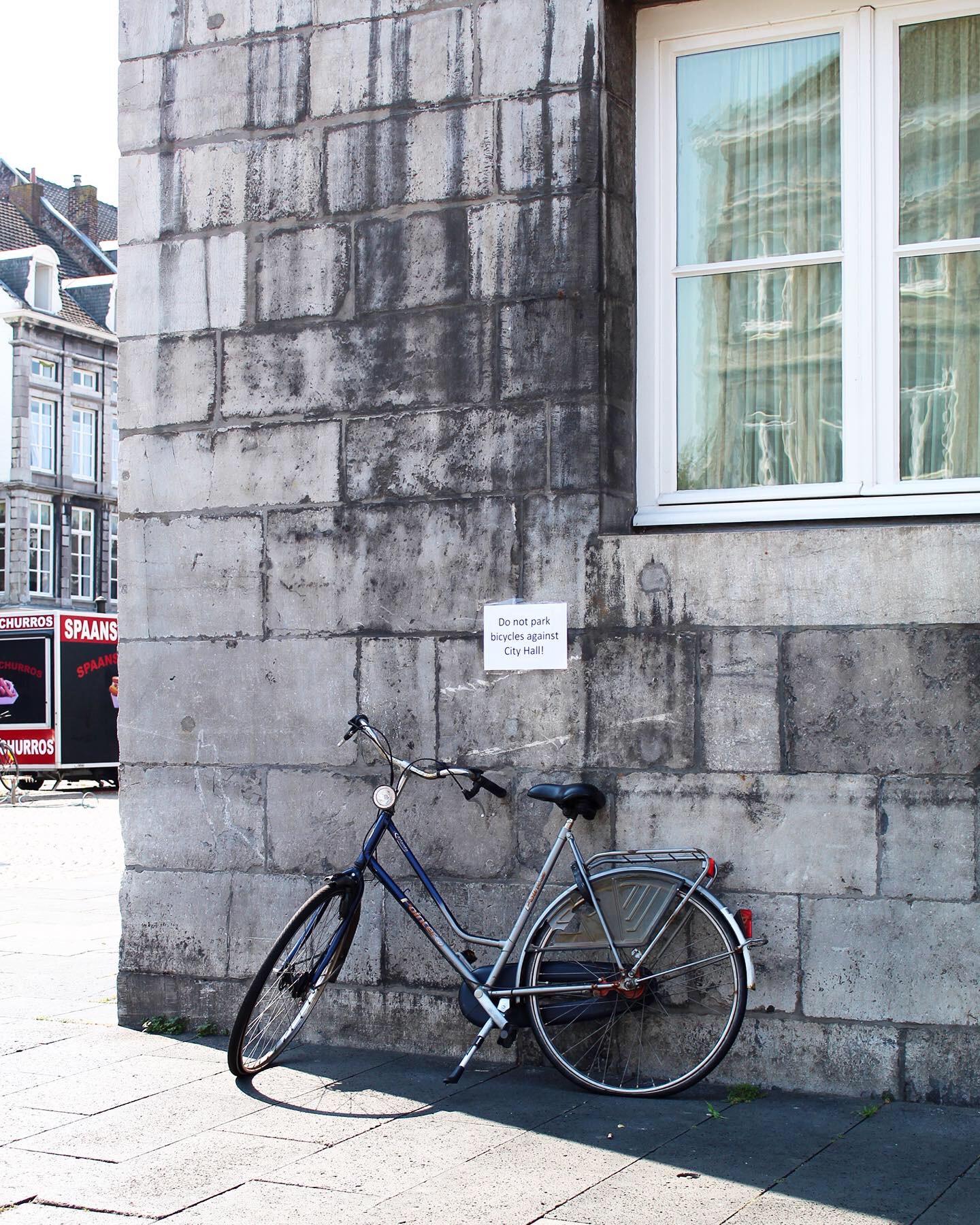 jclynmtrk_maastricht (25)