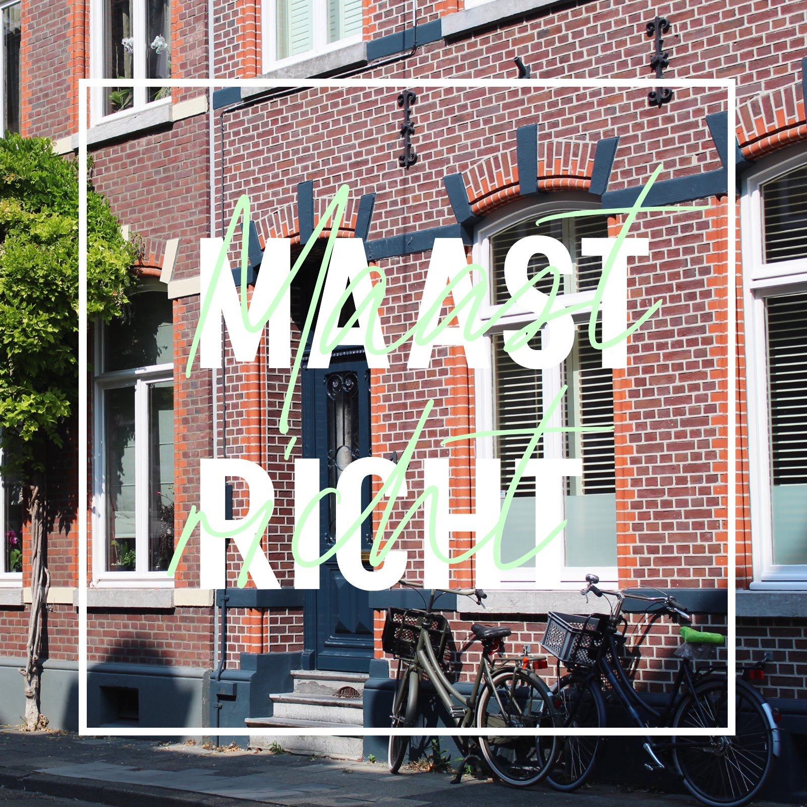jclynmtrk_maastricht (32)