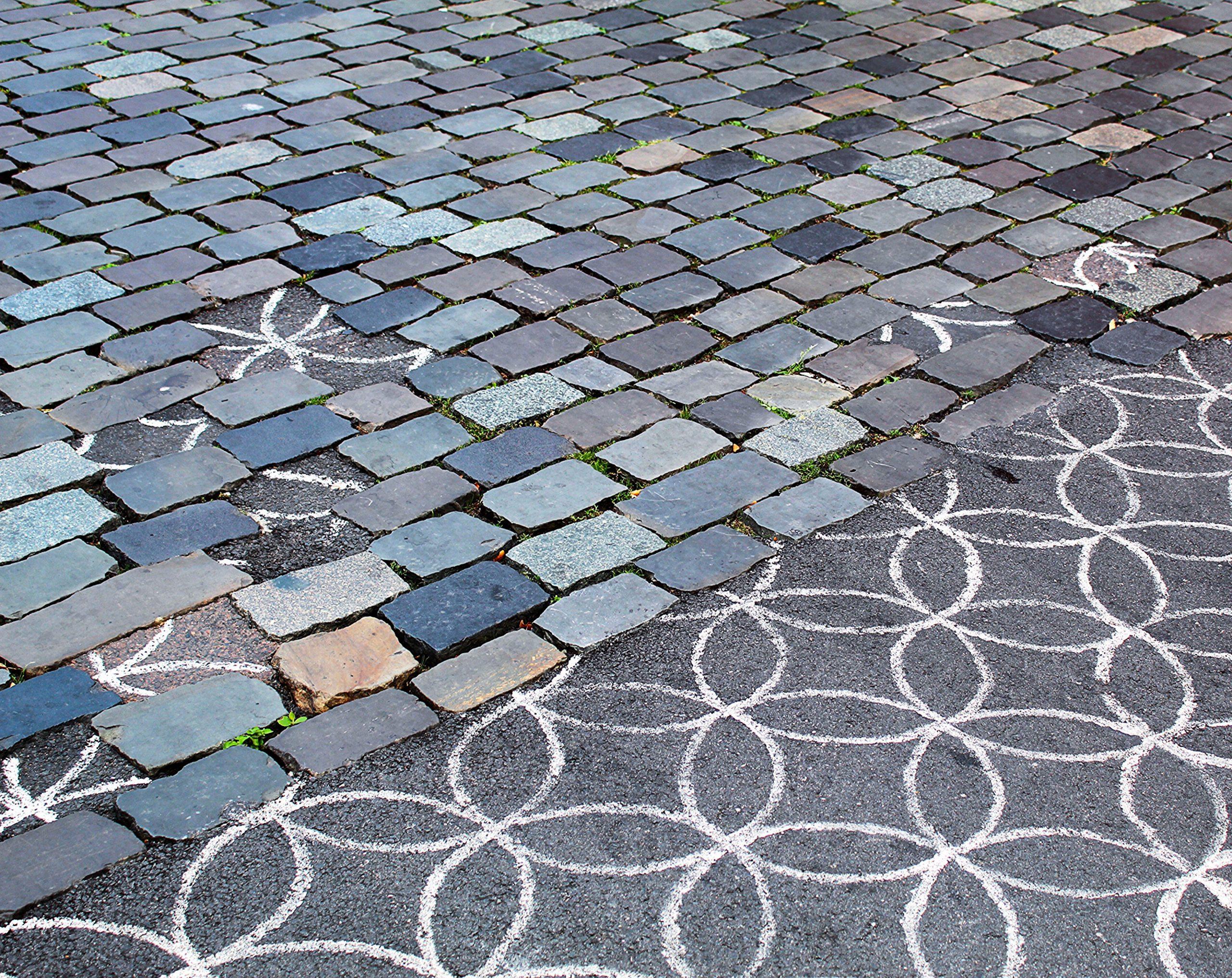 Aachen | www.jclynmtrk.com